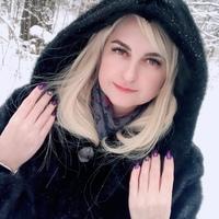 Фото Елены Агеевой