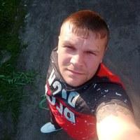 Фотография профиля Александра Кудинова ВКонтакте