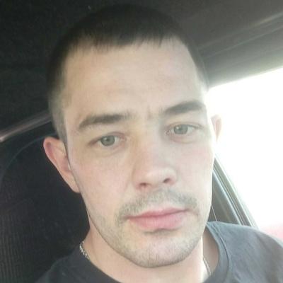 Максим, 30, Gubakha