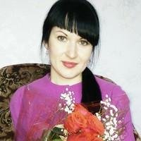 Салтыкова Анна (Васильева)