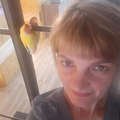 Aleksandra, 42, Kotlas