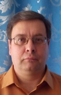 Дюжев Олег
