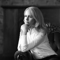 Фотография Ирины Подъяблонской ВКонтакте