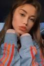 Добродушная Кристина | Москва | 16