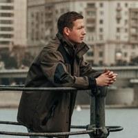 Фото Дмитрия Седых
