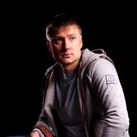 Макс Орловский