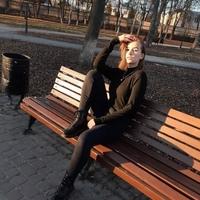 Анна Подщеколдина