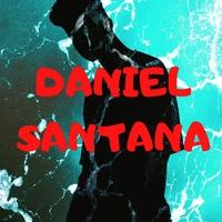 Daniel  Santana