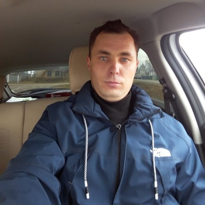 Денис, 31, Bizhbulyak