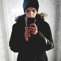 Belokopytov Andrey