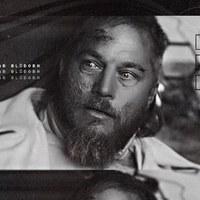 Ragnar Blødorn