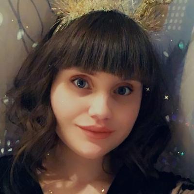 Viktoria, 22, Shakhty