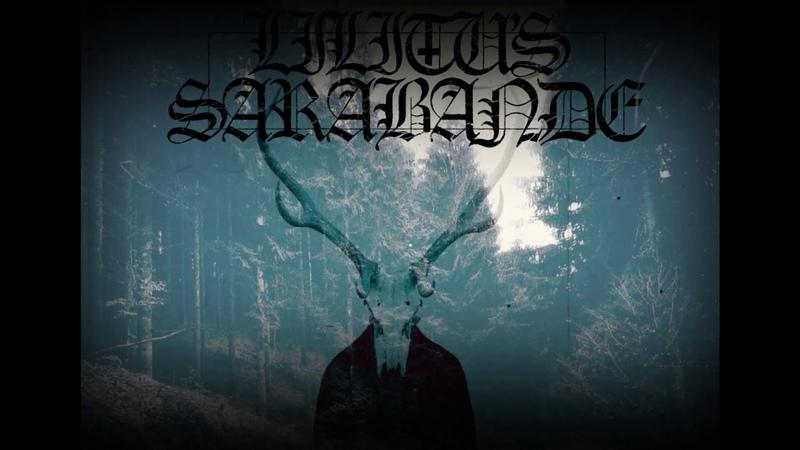 Lilitu's Sarabande - Dies Mies Jeschet Douvema EnitemausAtmospheric Black Metal (Germany)