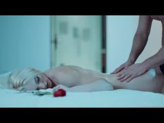 Lana Sharapova - Hot Bath and Massage [All Sex, Hardcore, Blowjob, Artporn, Blonde]