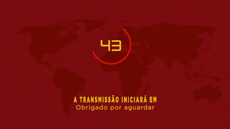 Blumenau SC mais um conselho popular em ação Panorama Brasil nº 288 17 04 20