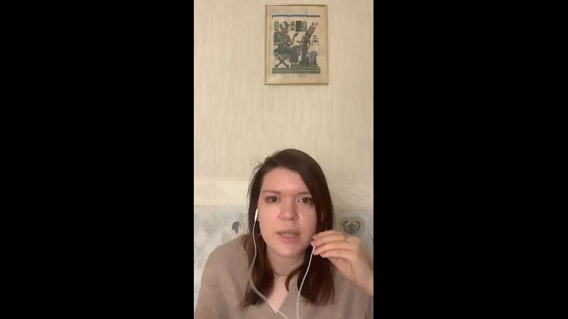 Синдром самозванца что делать