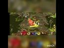 Мобильная игра Гильдия Героев прохождение