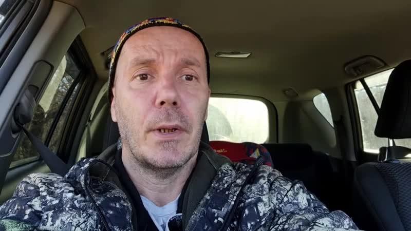 Россия КУСАЕТ ЛОКТИ Украине дают 600 млрд дол