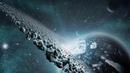 Путешествие по Солнечной системе - Планеты гиганты