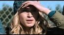 Покорители волн. Русский трейлер, 2012 (HD)