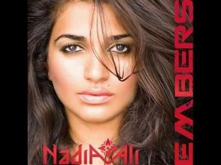 Nadia Ali - Fantasy