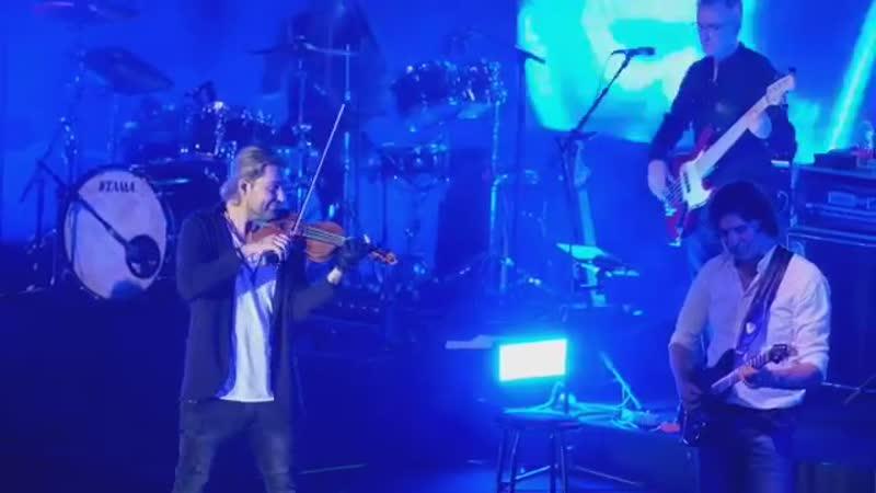 Видео Maxim Polak, Тель-Авив, 19.09.2019