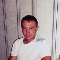 Вадим Салимгариев