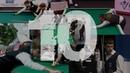 10 самых титулованных игроков Русского бильярда. Тор 10 players titled of Russian billiards.