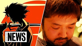 How Nujabes Influenced Lo-Fi Hip-Hop | Genius News