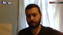Игра в одни ворота на Донбассе, теневая армия Кремля и империя Нетаньяху, — Игаль Левин