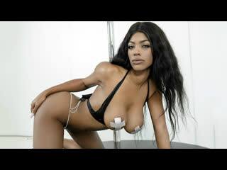 [TeamSkeet] Jordy Love - Pole NewPorn2020