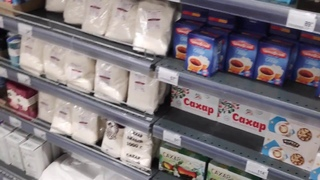 Пальмовое масло в российских продуктах: кто и чем нас травит чтобы очистить богатейшую территорию
