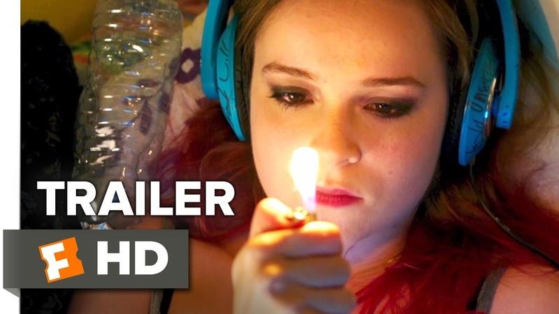 Blame Trailer 1 2017 Movieclips Indie