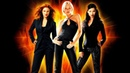 Ангелы Чарли Charlie's Angels (2000)