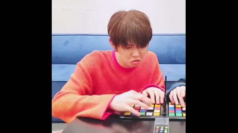Yeonjun imitating Beomgyus Daegu accent (720p).mp4