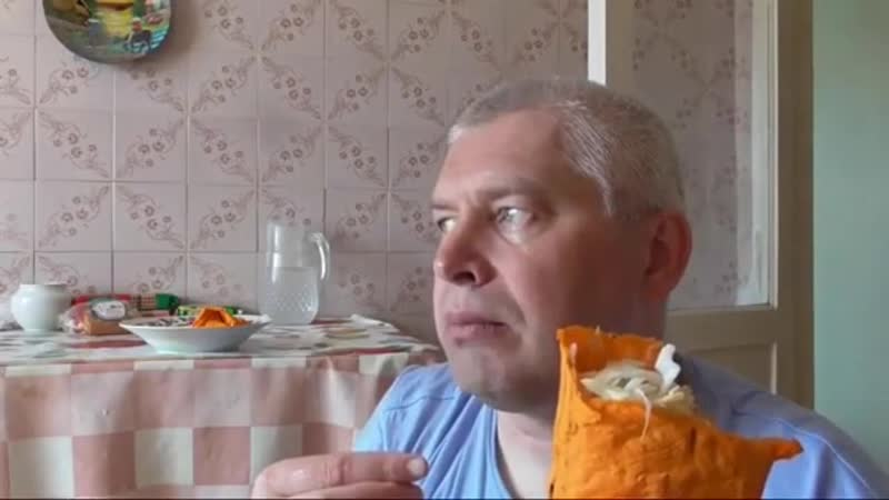 Геннадий Горин НЕ ПОНЯЛ