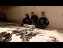 В Сирии задержана обученная США разведывательная группа террористов