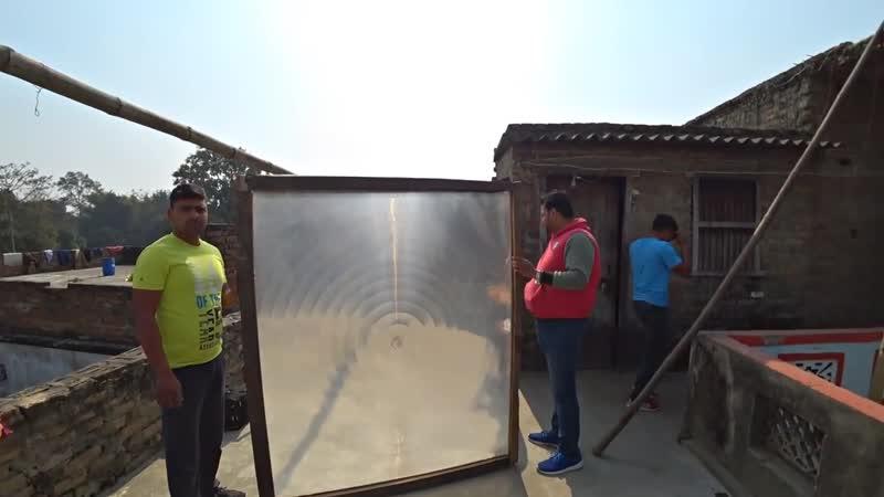✅Как выживают ютуберы в Индийской деревне 💀 Лютые эксперименты с индийцами начи