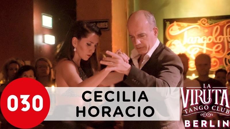 Horacio Godoy and Cecilia Berra Recuerdo Berlin 2019 HoracioCecilia