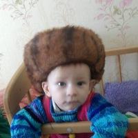 Гладкова Людмила (Бокоч)