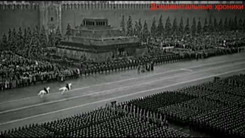 Маршал Георгий Жуков Маршалы Сталина
