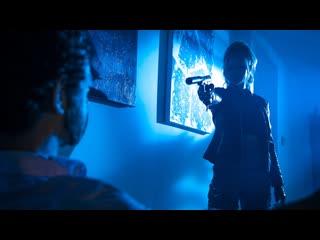 [DigitalPlayground] Jessa Rhodes – Kill Code 87 Part 2 NewPorn2020