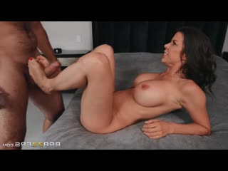 RealWifeStories Alexis Fawx Boss Me Around Real Wife Stories Cheating Brazzers Busty MILF Big Boobs