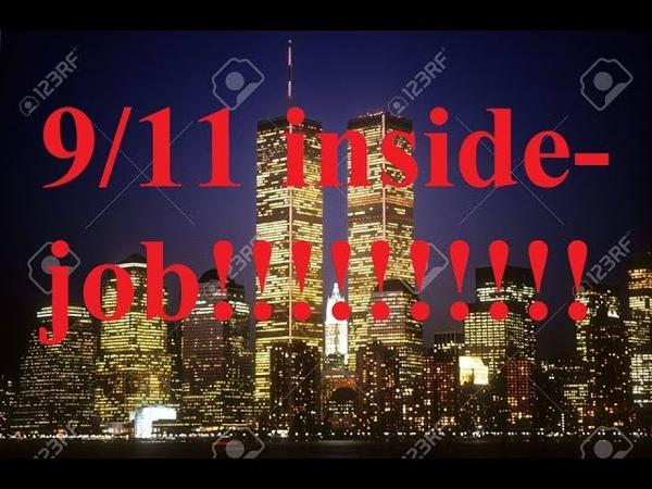 9 11 warum mag niemand die Wahrheit