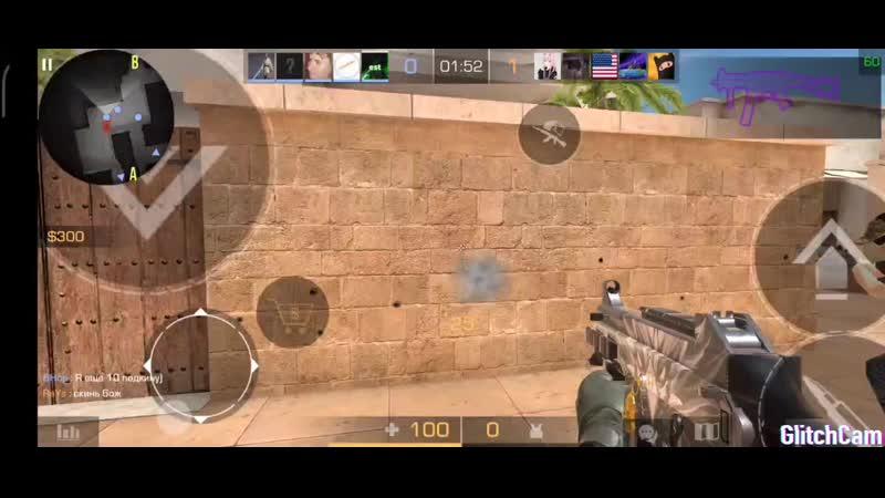 VideoGlitch_20201123_014426.mp4