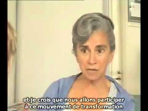 Barbara Lerner Spectre Les juifs responsables de l'immigration massive