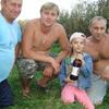 Коля Дяченко