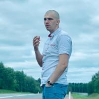 Качанов Артём