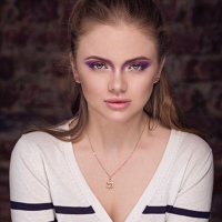 Татьяна Гришаева