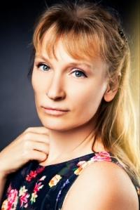 Viktoria  Pavlova